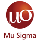 Mu Sigma Analytics